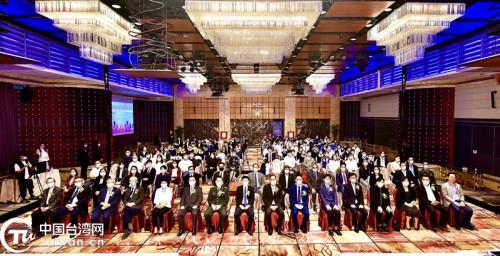 【澳門日報】澳門第十二屆青少年國情知識比賽落幕